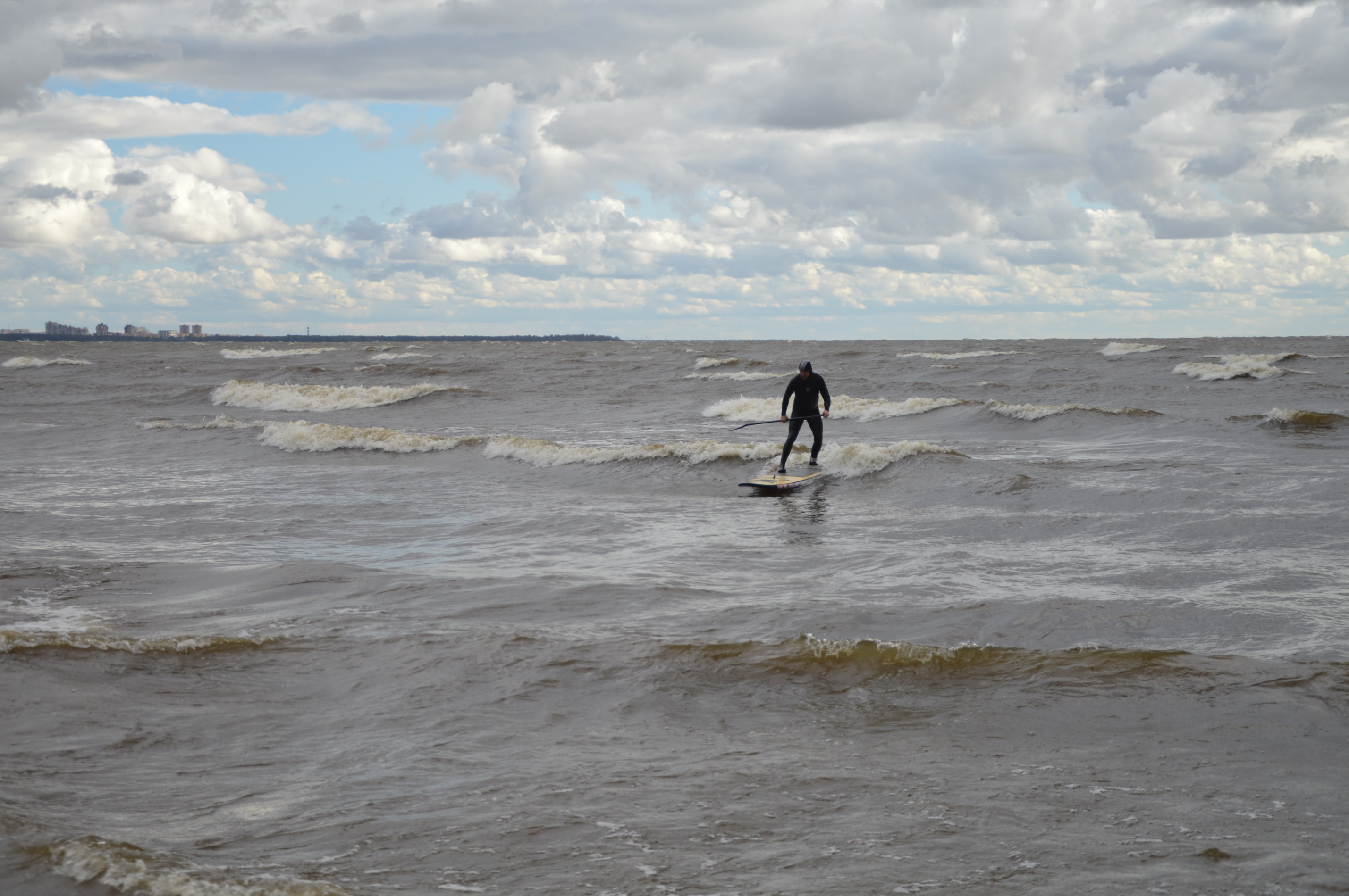 surfing2_resize