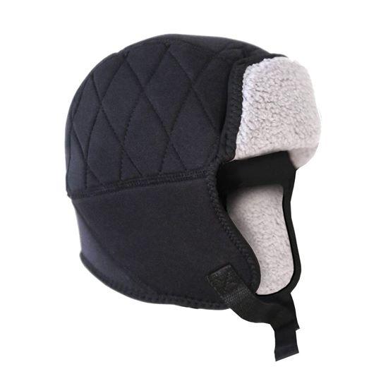 шапка Юра